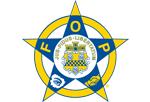 nfopu-logo