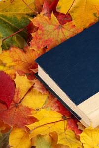 fall-leaves-book