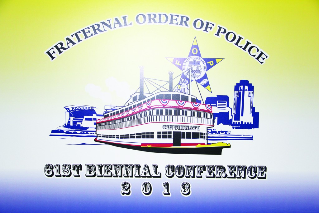 61st-biennial-national-fop-conference-001