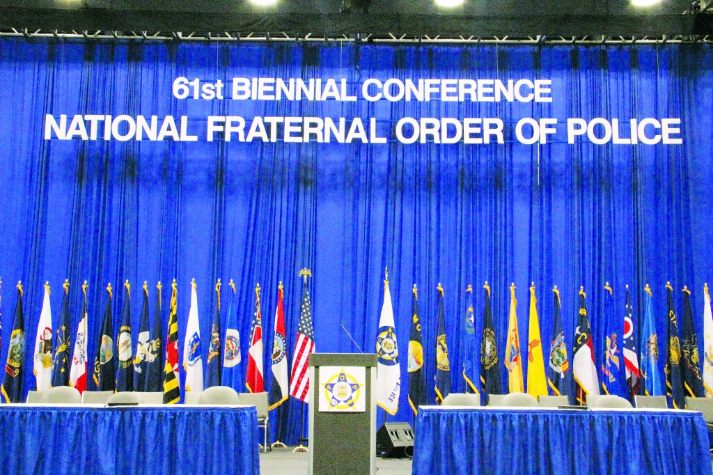 61st-biennial-national-fop-conference-005