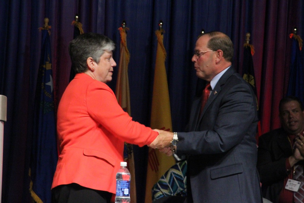 61st-biennial-national-fop-conference-009