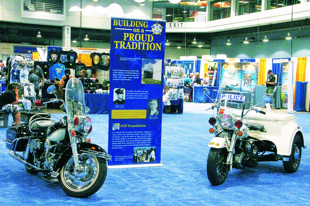 61st-biennial-national-fop-conference-011