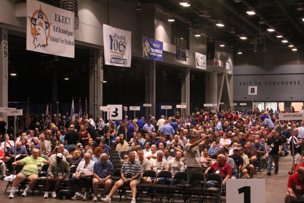 61st-biennial-national-fop-conference-017