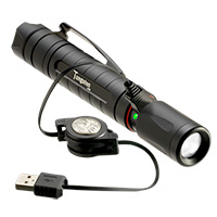 ASP-Tungsten-USB-Light