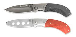 Browning-Black-Label-Checkmate-Knife