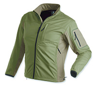 Browning-Tracer-Soft-Shell-Jacket