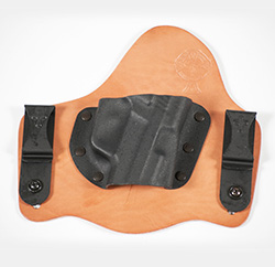 Crossbreed-Last-Ditch-Holster