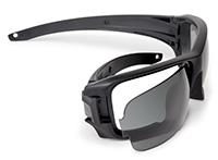 ESS-Rollbar-Sunglasses