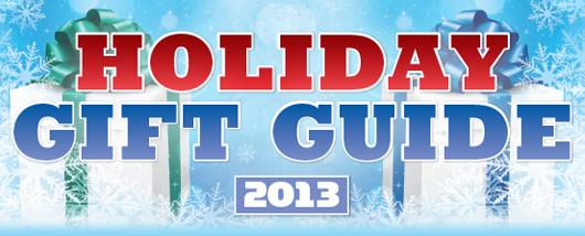 Gift-Guide-2013-header