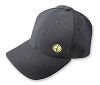 MTM-Tactical-Baseball-Cap