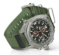 MTM-Tactical-Cobra-Watch