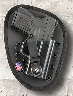N82-Tactical-Professional-Holster