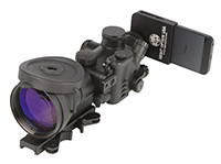 Night-Optics-USA-iPhone-Adaptor-Kit