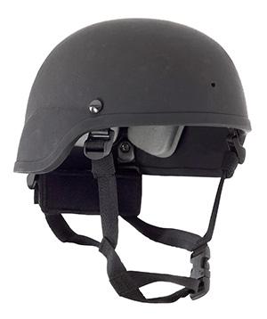 Revision-Military-Batlskin-Viper-P2-helmet