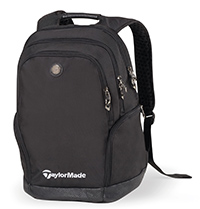 TaylorMade-adidas-Players-Backpack