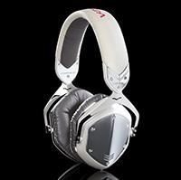 V-Moda-Crossfade-LP-Headphones