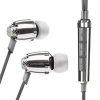 V-Moda-Remix-Remote-Ear-Buds