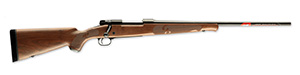 Winchester-Model-70-Featherweight-Grade-III-Rifle