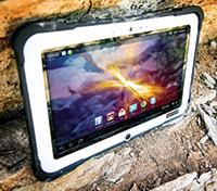 Xplore-Technologies-RangerX