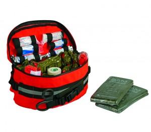 nar-crisis-incident-response-kit