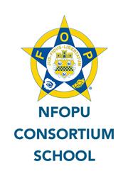 nfopu-consortium-school