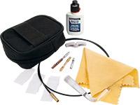 gunslick-ar-rifle-pull-thru-cleaning-kits-1