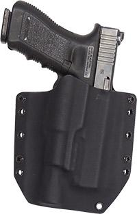 raven-phantom-light-compatible-holster