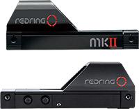 redring-mk-ii