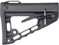 safariland-model-ss-m4-super-stoc-2