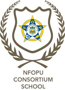 NFOPU_ConsortiumLogo