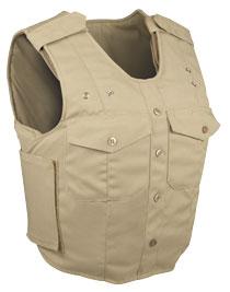 american-body-armor-female-uniform-shirt-carrier