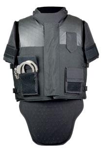 turtleskin-cell-extraction-vest