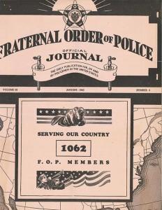 1943 Journal