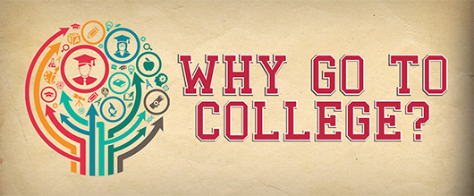 why-go-to-college-header