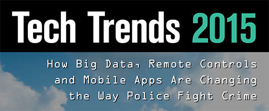 tech-trends-2015-header