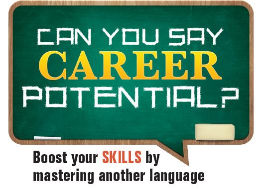 CareerPotential