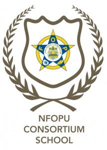 nfopu-consortium-logo-dark