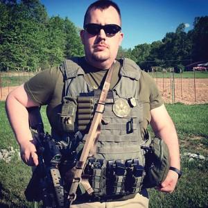 member-interview-homeland-security