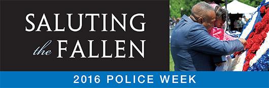 police-week-2016-header
