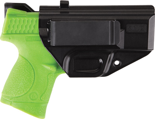 5.11-tactical-appendix-iwb-holster-with-pistol