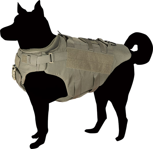 armor-express-tex-10-K-9-vest
