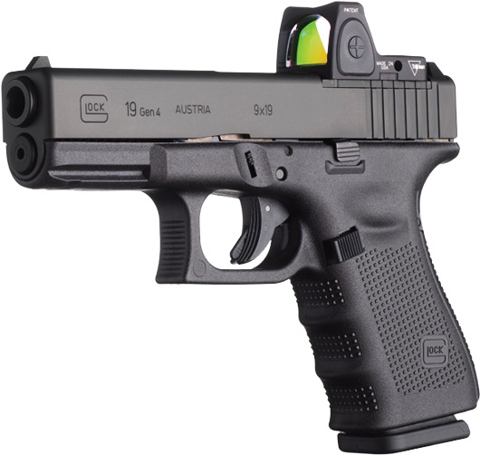 glock-19-gen4-with-optics