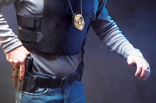 holsters-backup-guns-and-concealed-carry