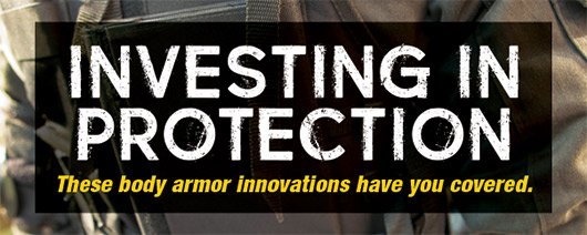 investing-in-protection-header