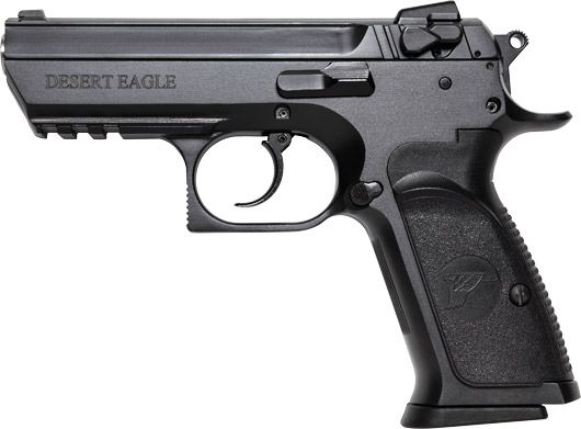 magnum-research-baby-desert-eagle-iii