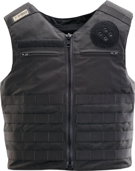 point-blank-guardian-front-opening-vest