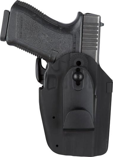 safariland-575-iwb-gls-pro-fit-holster