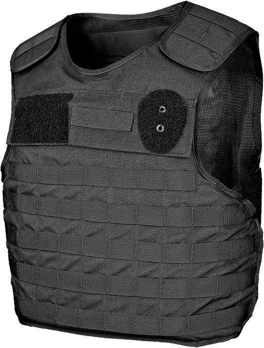 u.s.-armor-ready-vest