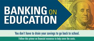 banking-on-education-header