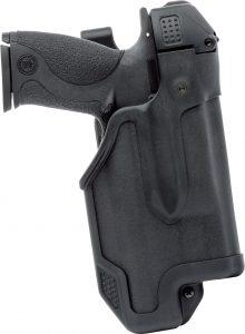 blackhawk-epoch-level-3-light-bearing-holster